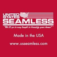United States Seamless Inc.