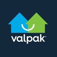 Valpak Direct Marketing Systems Inc.