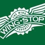 #8 Wingstop Restaurants Inc.