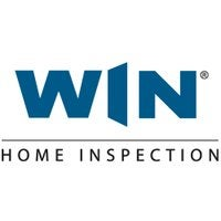 WIN Home Inspection Logo