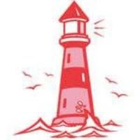 Children's Lighthouse Logo