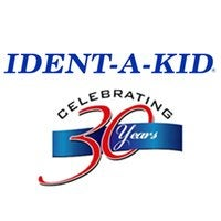Ident-A-Kid Franchise Corp.