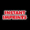 Instant Imprints Logo