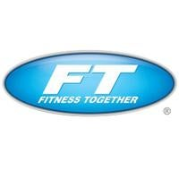 Fitness Together Logo