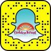 Golden Krust Franchising Inc. Logo