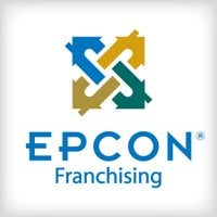 Epcon Communities Franchising Inc. Logo