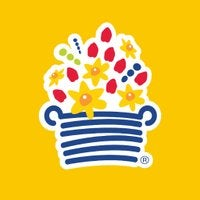 Edible Arrangements Int'l. LLC Logo