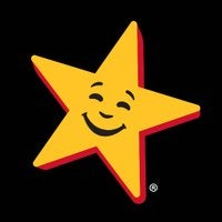 Carl's Jr Restaurants LLC Logo