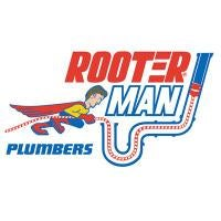 Rooter-Man