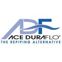 Ace DuraFlo Systems LLC Logo