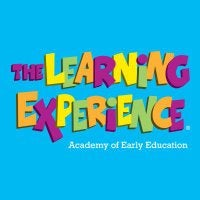 The Learning Experience Academy of Early Education Logo
