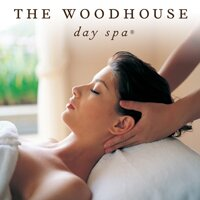 The Woodhouse Spas Logo