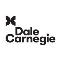 Dale Carnegie Training Logo
