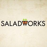 Saladworks