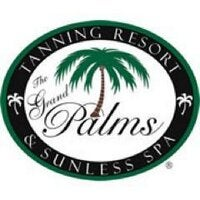 The Palms Tanning Resort