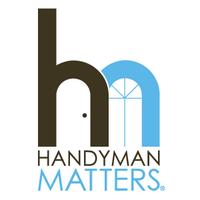 Handyman Matters Franchise Inc.