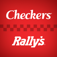 Checkers and Rally's Restaurants Inc.