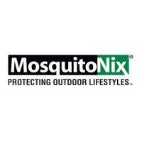 MosquitoNix Logo