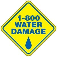 1-800-Water Damage