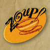 Zoup! Systems LLC Logo