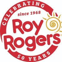 Roy Rogers Franchise Co. LLC