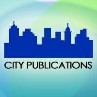 City Publications Logo