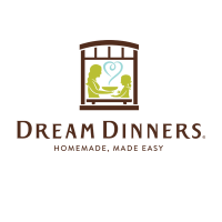 Dream Dinners Inc. Logo