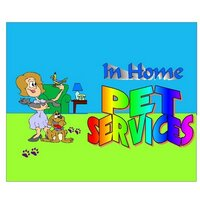 In Home Pet Services Inc.
