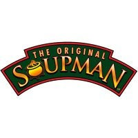 The Original Soupman Staten Island Ny