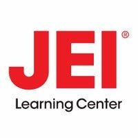 JEI Learning Centers Logo