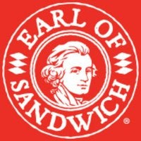 Earl of Sandwich (USA) LLC Logo