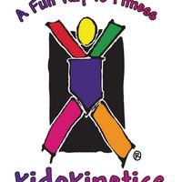 Kidokinetics Logo