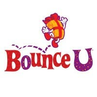 BounceU Logo