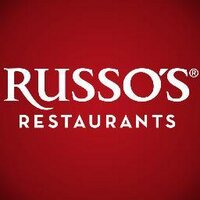 Russo's New York Pizzeria Inc.