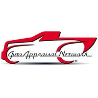 Auto Appraisal Network Inc. Logo