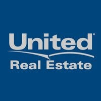 United Real Estate Logo