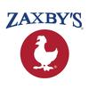 Zaxby's Franchising Inc. Logo