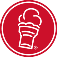 Freddy's Frozen Custard LLC