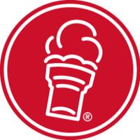 Freddy's Frozen Custard LLC