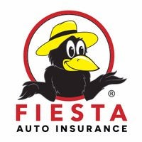 Fiesta Auto Insurance and Tax