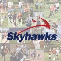 Skyhawks Sports & Supertots Sports Academy