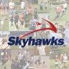 Skyhawks Sports & Supertots Sports Academy Logo