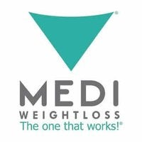 Medi-Weightloss Franchising USA LLC Logo