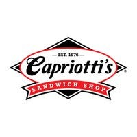 Capriotti's Sandwich Shop Inc. Logo
