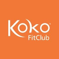 Koko FitClub LLC Logo