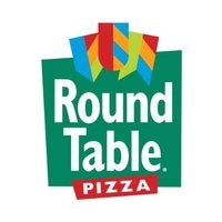 Round Table Franchise Corp.