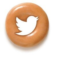 Krispy Kreme Doughnut Corp.