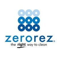 Zerorez Franchising Systems Inc.
