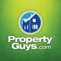 PropertyGuys.com Inc.
