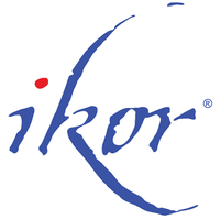 Ikor Int'l. Inc.